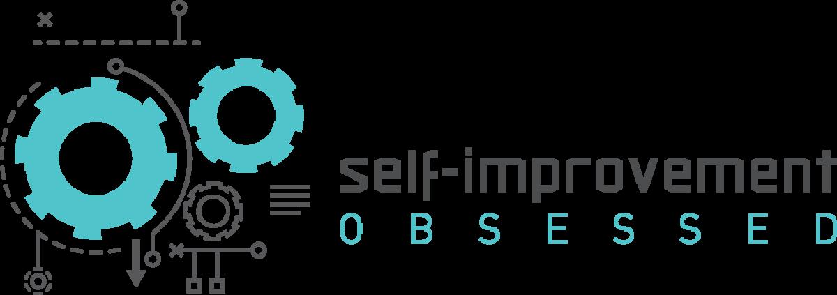 Self-Improvement Obsessed